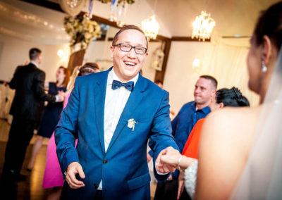 Zdjęcia Ślubne wesele-43