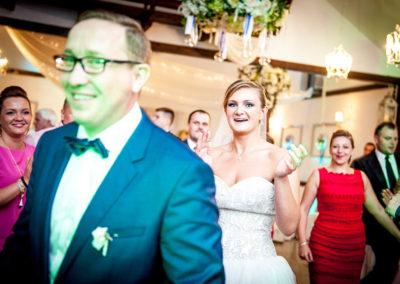 Zdjęcia Ślubne wesele-44