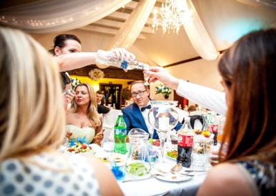 Zdjęcia Ślubne wesele-46