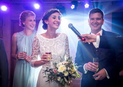 Zdjęcia Ślubne wesele-5