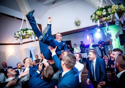 Zdjęcia Ślubne wesele-50