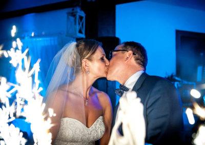 Zdjęcia Ślubne wesele-52