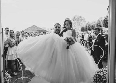 Zdjęcia Ślubne wesele-55