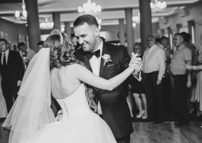 Zdjęcia Ślubne wesele-57