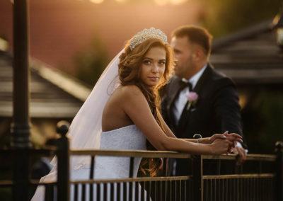 Zdjęcia Ślubne wesele-60