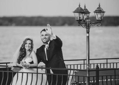 Zdjęcia Ślubne wesele-62