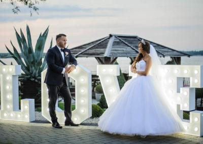 Zdjęcia Ślubne wesele-64