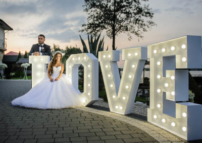Zdjęcia Ślubne wesele-66