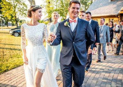 Zdjęcia Ślubne wesele-7