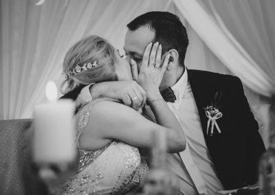 Zdjęcia Ślubne wesele-73