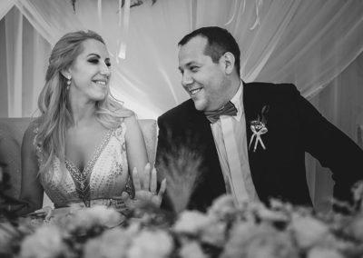 Zdjęcia Ślubne wesele-74
