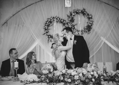 Zdjęcia Ślubne wesele-75
