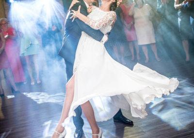 Zdjęcia Ślubne wesele-8