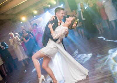 Zdjęcia Ślubne wesele-9