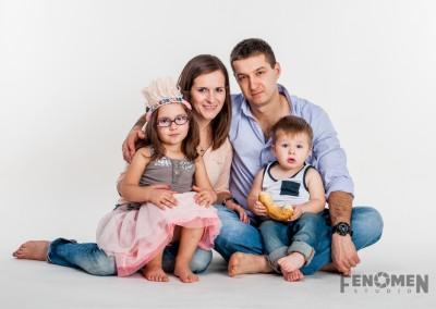 zdjęcia rodzinne_sesje rodzinne_Warszawa (35)