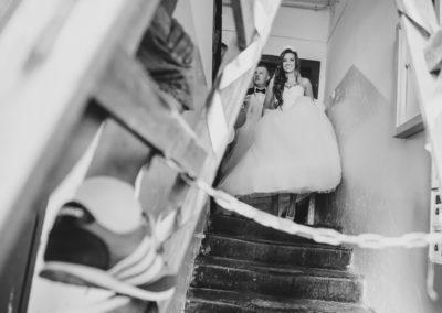 Zdjęcia Ślubne PRZYGOTOWANIA-13