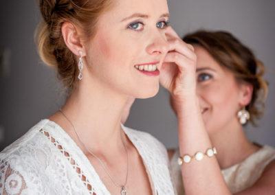 Zdjęcia Ślubne PRZYGOTOWANIA-23