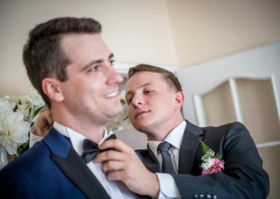 Zdjęcia Ślubne PRZYGOTOWANIA-30