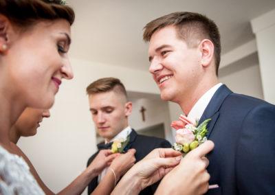Zdjęcia Ślubne PRZYGOTOWANIA-38