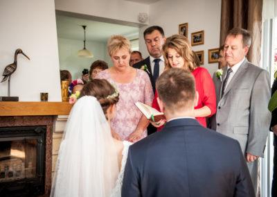 Zdjęcia Ślubne PRZYGOTOWANIA-40