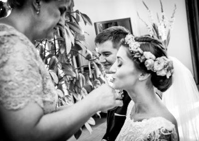 Zdjęcia Ślubne PRZYGOTOWANIA-41