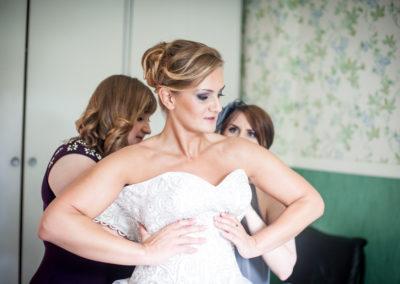Zdjęcia Ślubne PRZYGOTOWANIA-44