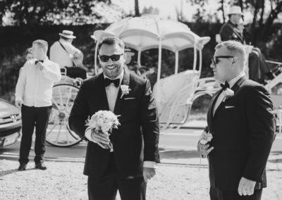 Zdjęcia Ślubne PRZYGOTOWANIA-9