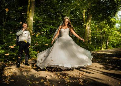 Zdjęcia Ślubne ceremonia-10