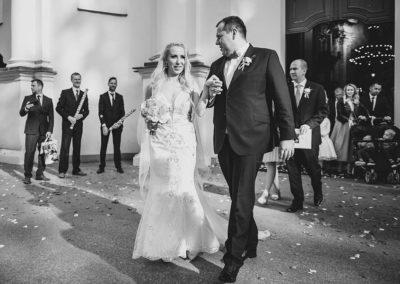 Zdjęcia Ślubne ceremonia-100