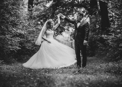 Zdjęcia Ślubne ceremonia-11