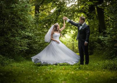 Zdjęcia Ślubne ceremonia-12