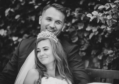 Zdjęcia Ślubne ceremonia-13