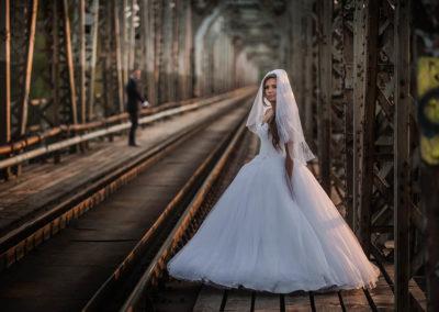 Zdjęcia Ślubne ceremonia-14