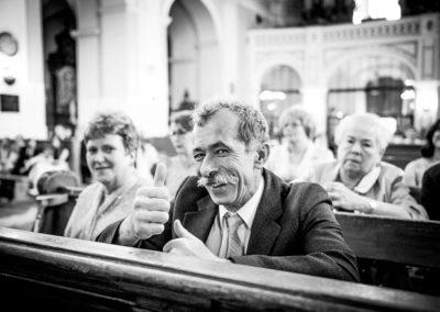 Zdjęcia Ślubne ceremonia-16