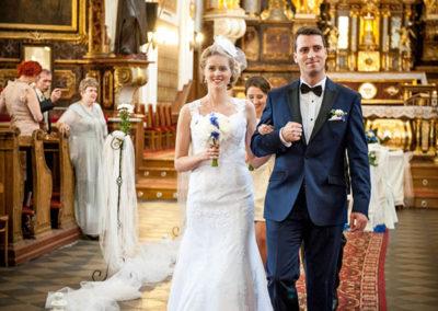 Zdjęcia Ślubne ceremonia-17