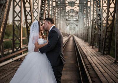 Zdjęcia Ślubne ceremonia-18