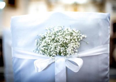 Zdjęcia Ślubne ceremonia-19