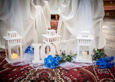 Zdjęcia Ślubne ceremonia-2