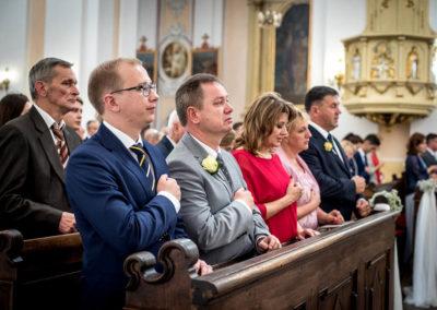 Zdjęcia Ślubne ceremonia-22