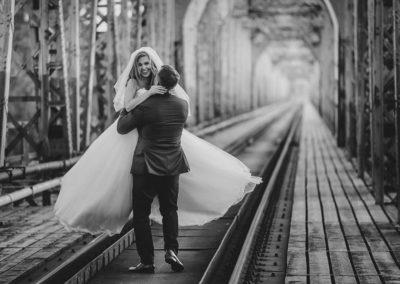 Zdjęcia Ślubne ceremonia-23