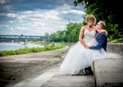 Zdjęcia Ślubne ceremonia-26