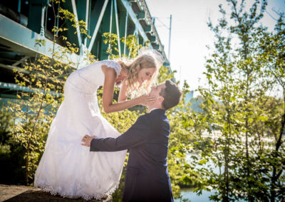 Zdjęcia Ślubne ceremonia-27