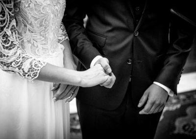 Zdjęcia Ślubne ceremonia-28