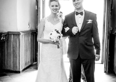 Zdjęcia Ślubne ceremonia-3