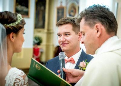 Zdjęcia Ślubne ceremonia-30