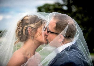 Zdjęcia Ślubne ceremonia-32