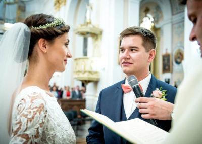 Zdjęcia Ślubne ceremonia-33