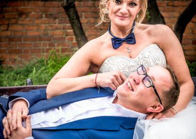 Zdjęcia Ślubne ceremonia-34