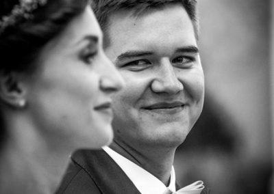 Zdjęcia Ślubne ceremonia-38