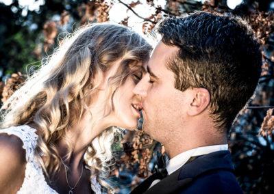 Zdjęcia Ślubne ceremonia-39